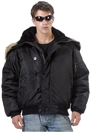 куртка (300x435, 37Kb)
