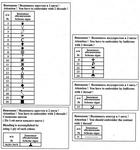 Превью Stitchart-zodiak-vodoley3 (654x700, 231Kb)