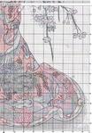 Превью Stitchart-Yoi4 (488x700, 597Kb)