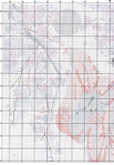 Превью Stitchart-Yoi6 (484x700, 538Kb)