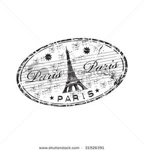 Black_rubber_stamp_with_the_Eiffel_Tower_shape_and_the_name_Paris_written_inside_the_stamp_120105-202486-817009 (287x300, 11Kb)