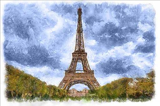 c512x600-20_eiffel-tower-digital-art-painting (512x341, 39Kb)