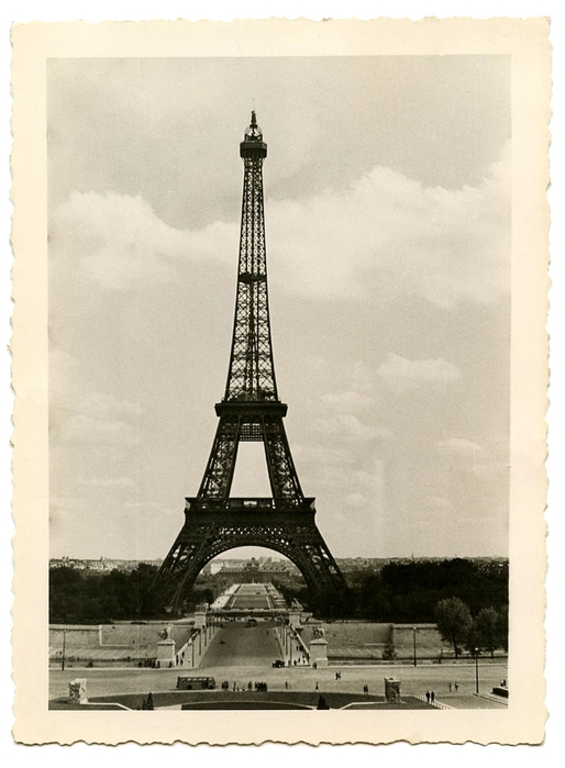 eiffel photo vintage image--graphicsfairy015 (514x700, 212Kb)