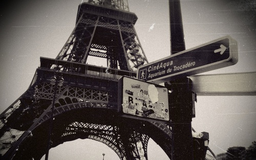 eiffel_tower_vintage-1280x800_large (500x313, 67Kb)