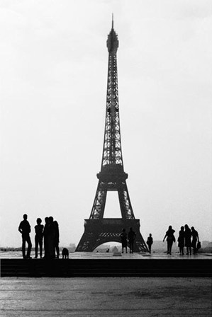 eiffel-tower-bw-signed (299x448, 20Kb)