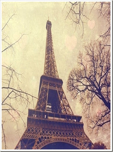 eiffel-tower-france-paris-vintage-Favim.com-115338_large_thumb%25255B7%25255D_large (382x512, 93Kb)