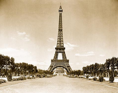 Eiffel-Tower-old-Paris-the-belle-epoque-normal (400x316, 181Kb)