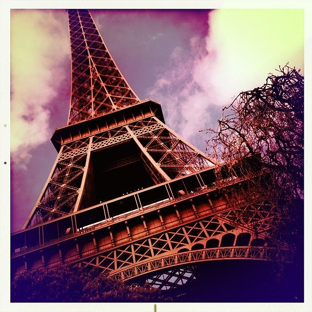 eiffel-tower-vintage-jim-malcolm (640x640, 111Kb)