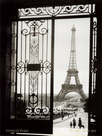 gall-paris-france-view-of-the-eiffel-tower (339x450, 44Kb)