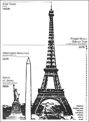 Mogul&EiffelTower (350x475, 37Kb)