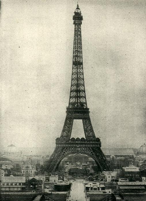 ParisEiffel1890 (507x700, 286Kb)