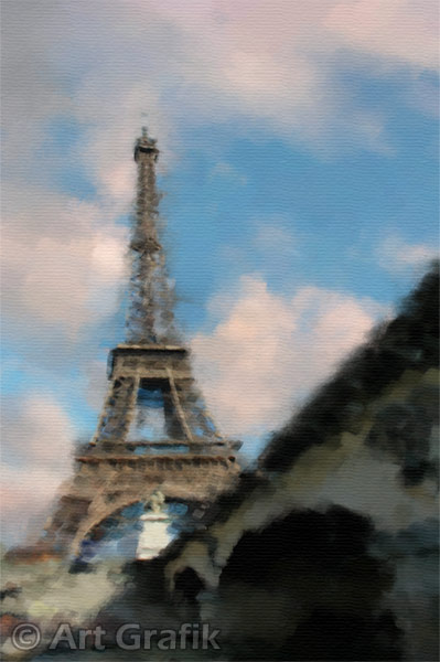 paris-eiffel-tower (399x600, 49Kb)