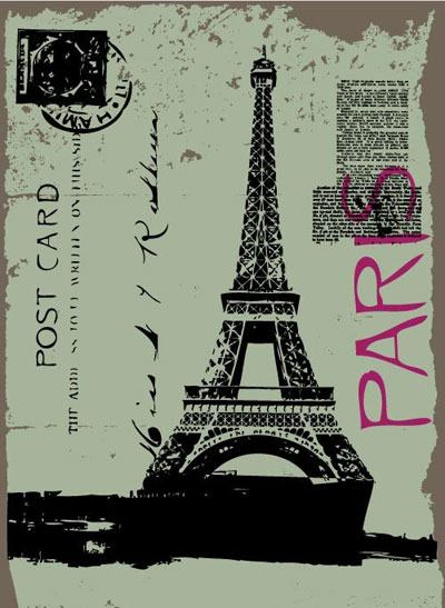 post-card-design-with-eiffel-tower-drawing1 (400x547, 54Kb)