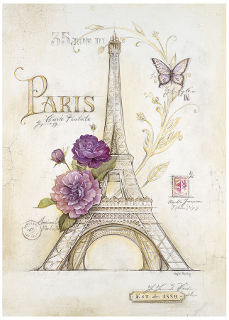 staehling-angela-eiffel-tower-roses (323x450, 56Kb)