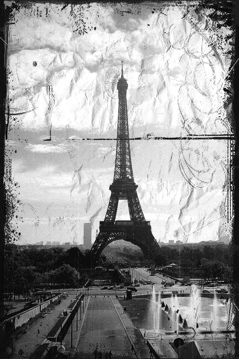 vintage_eiffel_tower_by_lingering_tears-d32hjuj (466x700, 245Kb)