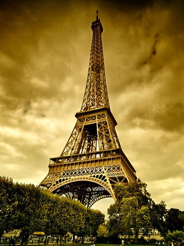 vintage-eiffel-tower (360x480, 155Kb)