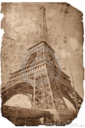 vintage-style-eiffel-tower-card-thumb21255301 (299x450, 53Kb)
