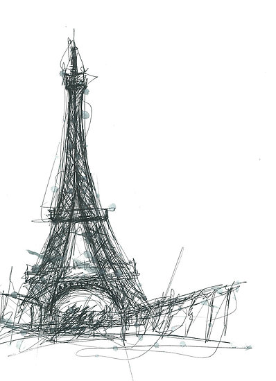 work.4691041.1.flat_550x550_075_f.eiffel-tower-sketch (398x550, 41Kb)