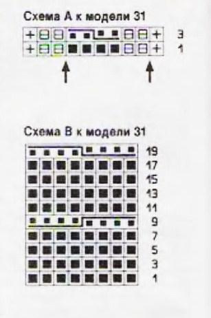 Verena-1991-03_33 (307x462, 39Kb)