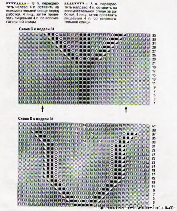 Verena-1991-03_35 (586x700, 397Kb)