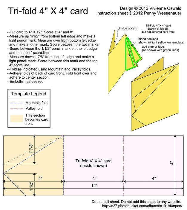 VivienneOswald4x4inchcard (626x700, 103Kb)