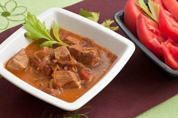 Pork-in-beer (600x400, 63Kb)