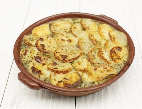 картофель (480x369, 42Kb)