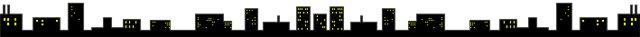 eaa3f66d5080 (640x37, 7Kb)