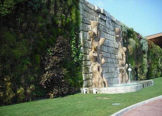 cамый большой вертикальный сад в мире4 (570x408, 191Kb)