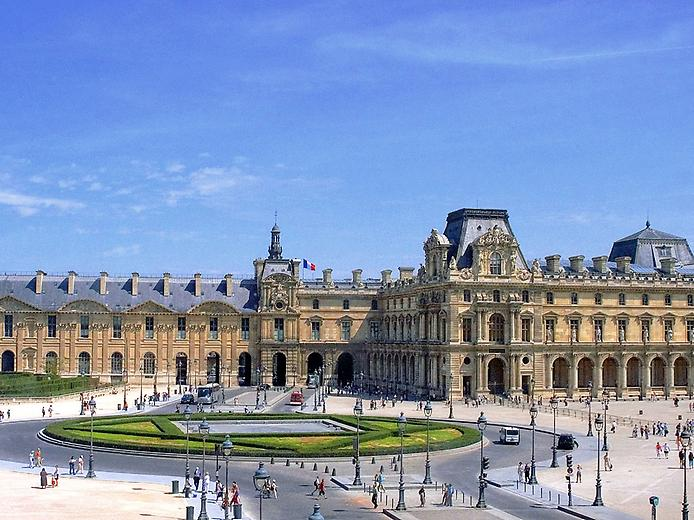 louvre_paris (694x520, 78Kb)