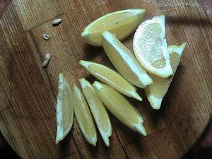 витаминная смесь2 (300x225, 23Kb)