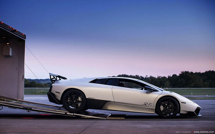 Lamborghini Murcielago LP 2000-2 SV Twin Turbo - мощность на пределе 1 (700x438, 67Kb)
