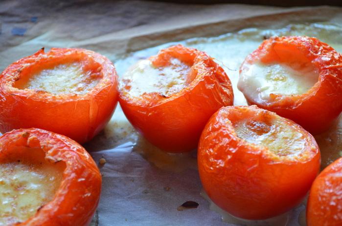 фаршированные томаты (700x463, 135Kb)