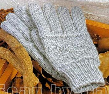 Перчатки мужские вязаные спицами/4683827_20120921_172840 (354x304, 137Kb)