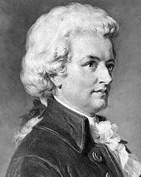 Mozart (200x250, 12Kb)