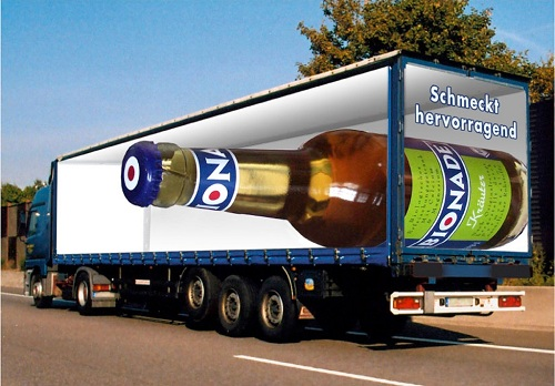 beer (500x348, 77Kb)