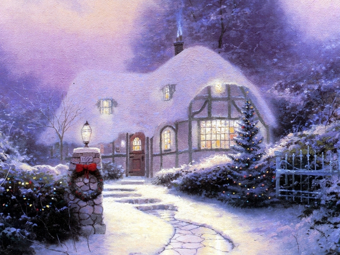 4963546_Christmas_Cottage_19901920x1440 (700x525, 346Kb)