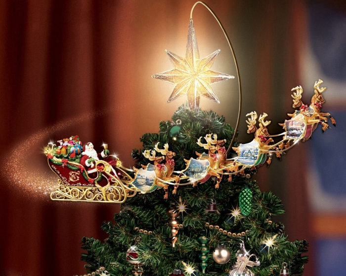 4963546_Kinkade_Christmas_Decoration1920x1536 (700x560, 309Kb)