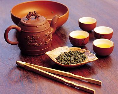 чайная традиция (400x320, 94Kb)
