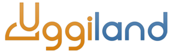 логотип компании (340x103, 18Kb)