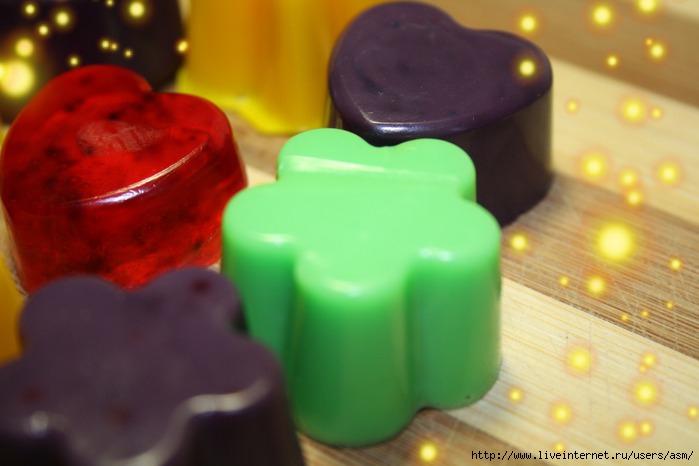 Картинки по запросу разноцветное мыло