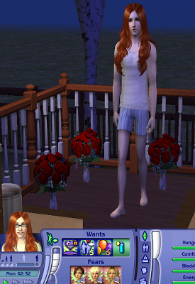 Sims2EP2 2012-03-13 20-09-42-48 (275x400, 244Kb)