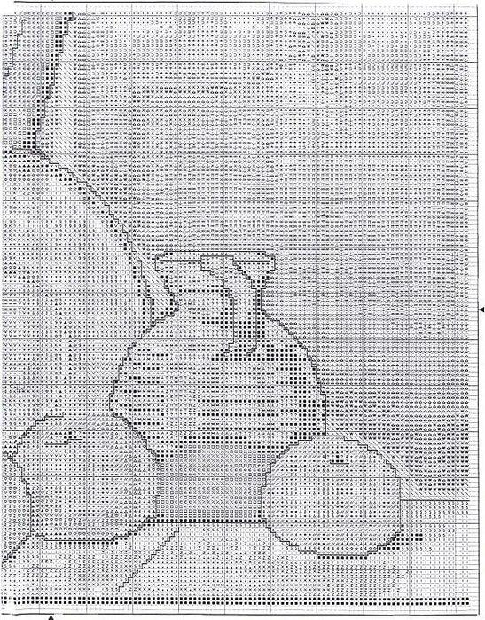155 (547x700, 199Kb)