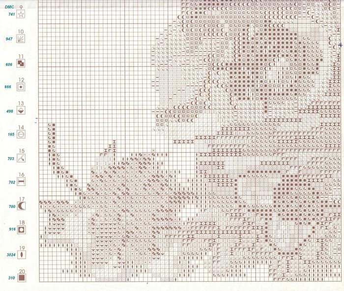167 (700x593, 116Kb)