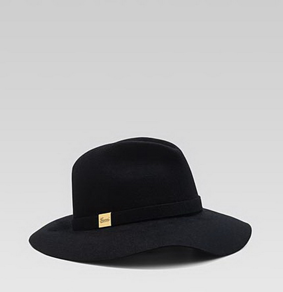 Gucci-Caps-for-Men_14 (570x587, 29Kb)