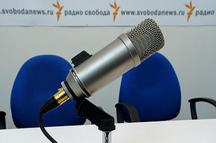 2031587_radiosvobodapic308308x20575200 (308x205, 24Kb)