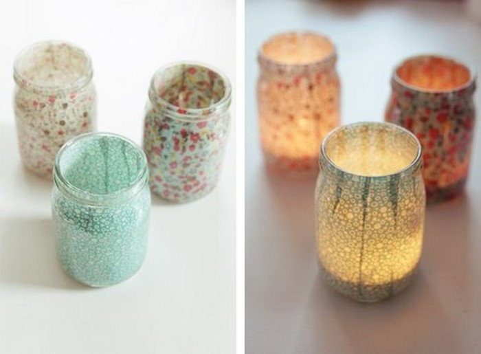 Свечи в интерьере вашего дома 8 (700x515, 51Kb)