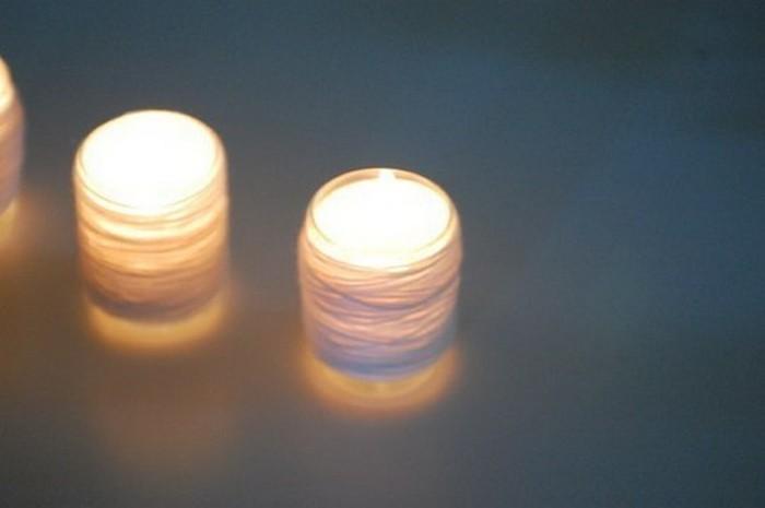 Свечи в интерьере вашего дома 17 (700x465, 32Kb)