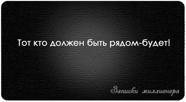 4524271_P8c0ndYHhx8 (604x331, 55Kb)