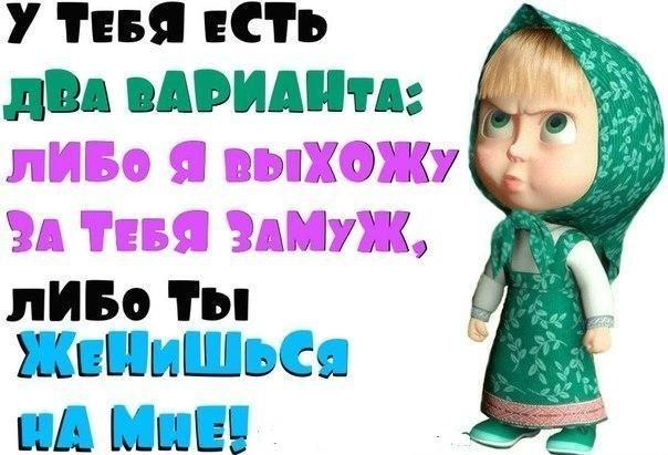 image007 (604x411, 55Kb)